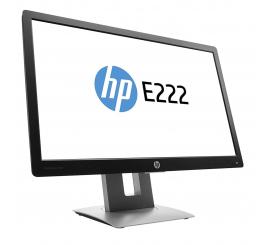 Ecran pour PC HP EliteDisplay E222 21,5 pouces