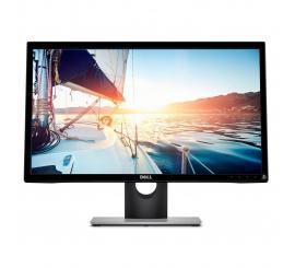 "Ecran DELL Gaming Monitor 60cm(23,6"")"