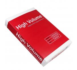 Ramette papier High Volume A3 75g
