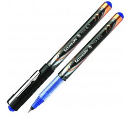 Stylo roller Bleu Xtra 825 schneider 0.5mm