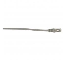 Câble réseaux 0,5m cat6