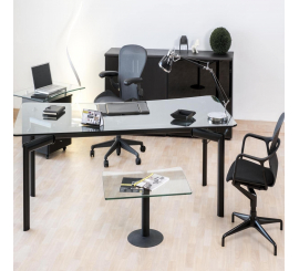 Bureau Icaro 220x105