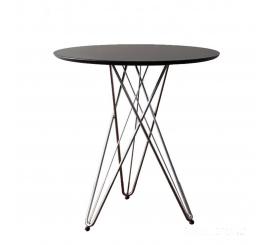 TABLE DE REUNION ARIANE