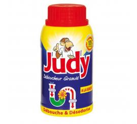DEBOUCHER Judy poudre 300G