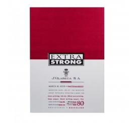 Ramette papier EXTRA-STRONG A4 80Gr