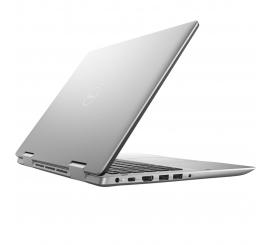 PC Portable DELL Inspiron 5482 i5 8è Gén 8Go 1TO