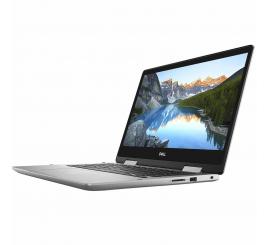 PC Portable DELL Inspiron 5482 i7 8è Gén 8Go 1TO