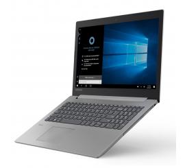 PC Portable LENOVO IP330 i3 7è Gén 4Go 1To