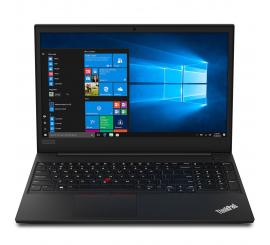 Pc Portable LENOVO ThinkPad E590 i7 8é Gén 8Go 1To