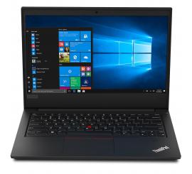Pc Portable LENOVO ThinkPad E490 i7 8é Gén 8Go 1To