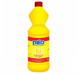 Bouteille JAVEL 1L Neodeme