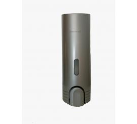 Distributeur savon Liquide chromé 550 ml