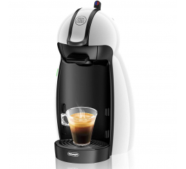 Machine a café Nescafé Dolce Gusto Delonghi EDG