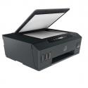 Imprimante Tout-en-un sans fil HP Smart Tank 515