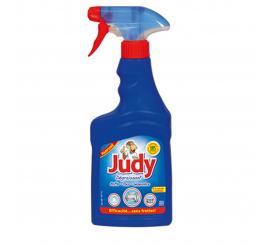 Degraissant four judy 0.450L