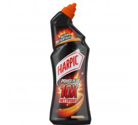 HARPIC GEL POWER PLUS ORIGINAL 750ML
