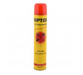 DIPTOX 500 ML