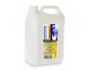 Gel hydroalcoolique septanil 5L