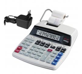 Calculatrice de bureau GENIE impression D69 Plus