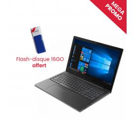 PC portable LENOVO V130 DUAL CORE 4GO 500Go