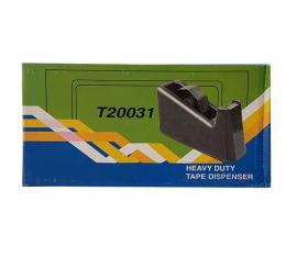 Dévidoir GM DELUXE T20031