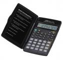 Calculatrice scientifique de bureau Deli Easy E1711