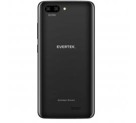 Téléphone Portable M10 PRO BLACK