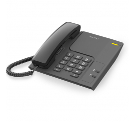 Téléphone Fixe Filaire Alcatel T26