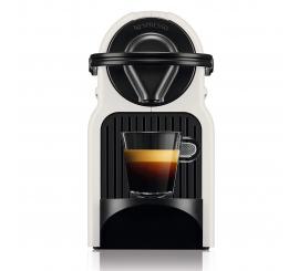 MACHINE A CAFE NESPRESSO KRUPS BLANCHE