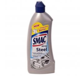 Nettoyant Rapide pour INOX SMAC