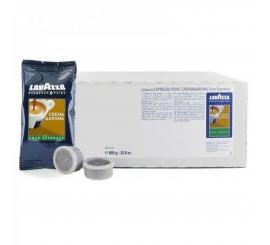 Box 100 capsules Lavazza Point CREAMA AROMA