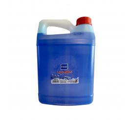 Savon Liquide Main Elfanac 5L