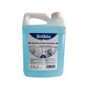 Solution hydroalcoolique antibactérienne Bidon de 5L