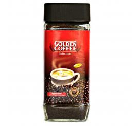 Bocal Sélection golden Goffee 90 gr