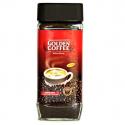 Bocal selection golden coffee 190gr