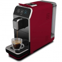 Machine à café Caffitaly Luna S32