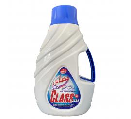 Lessive liquide jmal Class pour machine a laver 2 Litres