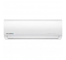 CLIMATISEUR FALCON 18000 CHAUD & FROID