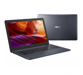 PC PORTABLE ASUS X543MA-GQ1012T / DUAL CORE / 4 GO / GRIS