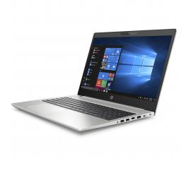 PC PORTABLE HP PROBOOK 450 G7 I5 10È GÉN 8 GO