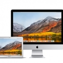 Ordinateurs & Mac