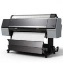 Imprimantes Arts graphiques
