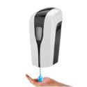 Distributeur savon et gel